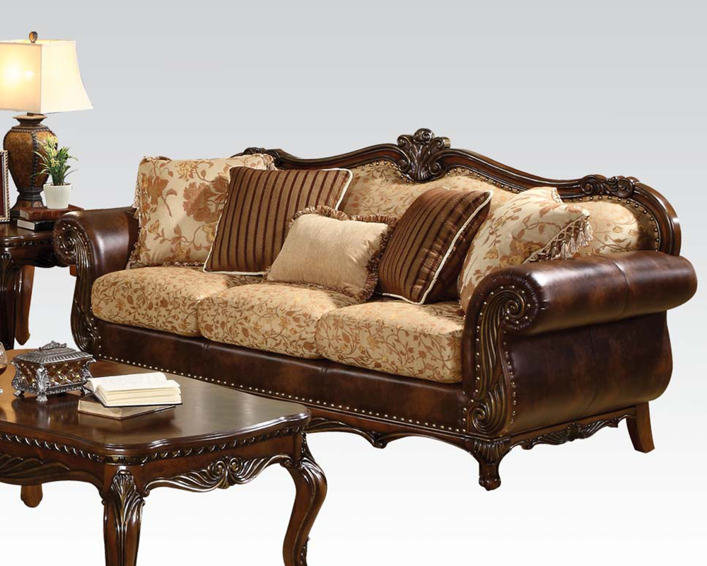 Accent Pillows For Brown Sofa Accent Pillows For Brown Leather Sofa Home Design Ideas and ...