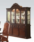 Buffet w/ Hutch Quimby by Acme Furniture AC60279