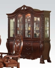 Buffet w/ Hutch Quinlan by Acme Furniture AC60270