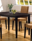 Cappuccino Dining Table CO-100491