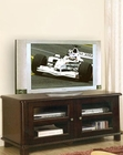 Cappuccino TV Stand CO-700610