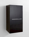 Carvell 16in Espresso Side Cabinet by Virtu USA VU-ESC-342-ES