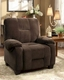 Chair Auburn by Homelegance EL-8514-1