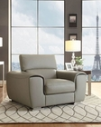 Chair Noemi by Homelegance EL-8534-1