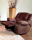 Chair with Gliding and Reclining Seats MO-MO-SYKRR