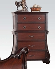 Chest Abramson by Acme Furniture AC22368