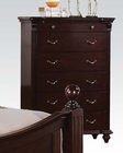 Chest Cleveland by Acme Furniture AC21556
