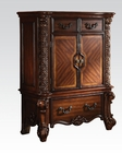 Chest Vendome Cherry by Acme Furniture AC22006
