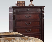 Chest Vevila by Acme Furniture AC20506