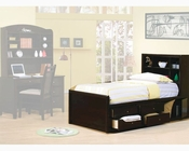 Chest Youth Bed Phoenix CO-400180