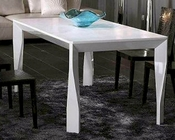 Clara Contemporary Dining Table 44DAA812-180