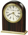 Classic Alarm Clock Acclaim by Howard Miller HM-645746
