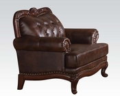 Classic Chair Birmingham by Acme Furniture AC05947