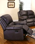 Classic Recliner Chair MO-MEDR