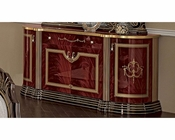 Classic Style Buffet Made in Italy 33D499-B