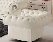 Classic Style Chair 33SS334