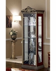 Classic Style Curio Made in Italy 33D499-1DC