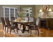 Classic Style Dining Set MCFD8801-SET