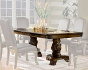 Classic Style Dining Table MCFD8801-T