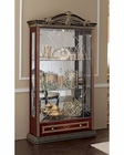 Classic Style Display Cabinet Made in Italy 33D499-2DC