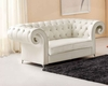 Classic Style Loveseat 33SS333