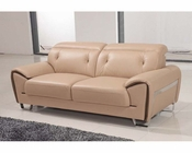 Classic Style Sofa 33SS442