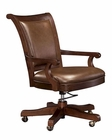 Club Chair Ithaca by Howard Miller HM-697-012
