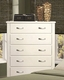 Coaster 5 Drawer Chest Eleanor CO2020325