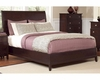 Coaster Bed Albright CO-202651BED