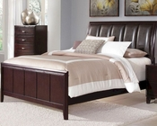 Coaster Bed Coventry CO-B180BED