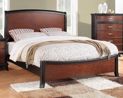 Coaster Bed Josephina CO-202231BED