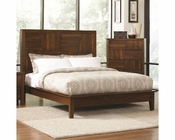 Coaster Bed Joyce CO-202841BED