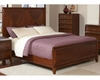 Coaster Bed Katharine CO-202691BED