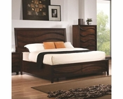 Coaster Bed Loncar CO-203101BED