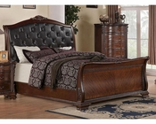 Coaster Bed Maddison CO-202261BED