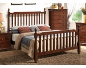 Coaster Bed Montgomery CO-202421BED