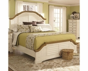 Coaster Bed Oleta CO-202880BED