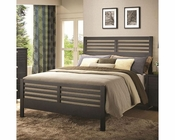 Coaster Bed Richmond CO-202721BED