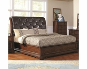 Coaster Bed Zanna CO-202581BED
