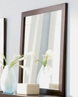 Coaster Bedroom Mirror Lorretta CO201514