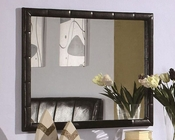 Coaster Bedroom Mirror Micah CO202074