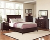 Coaster Bedroom Set Albright CO-202651Set