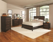 Coaster Bedroom Set Conway CO-202301Set