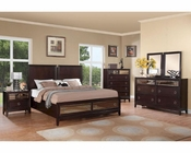 Coaster Bedroom Set Devine CO-203090Set