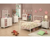 Coaster Bedroom Set Juliette CO-400570Set
