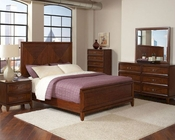 Coaster Bedroom Set Katharine CO-202691Set