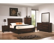 Coaster Bedroom Set Loncar CO-203101Set