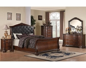 Coaster Bedroom Set Maddison CO-202261Set