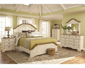 Coaster Bedroom Set Oleta CO-202880Set
