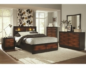 Coaster Bedroom Set Rolwing CO-202911Set
